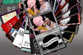 Barbara C. Brookins Photo Booth and Photography