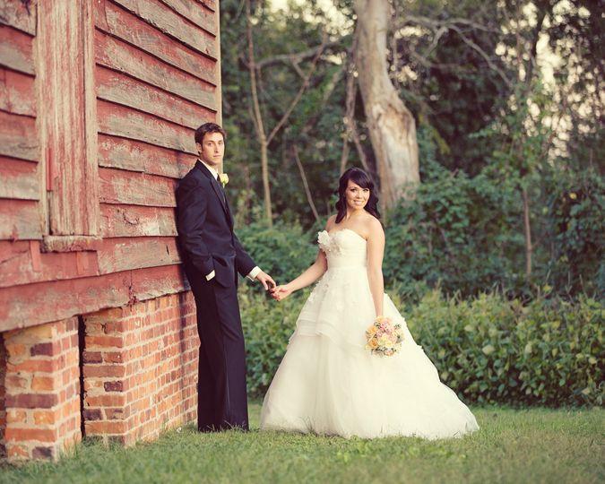 bridals 149 copy