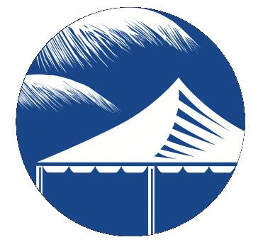 ppr image logo