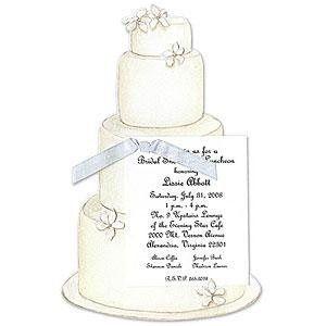 Tmx 1231688353467 Tn 38731 Nf Teaneck wedding invitation