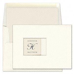 Tmx 1231688353748 Tn 58696 Nf Teaneck wedding invitation
