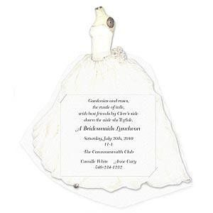 Tmx 1231688354045 Tn 67753 Nf Teaneck wedding invitation