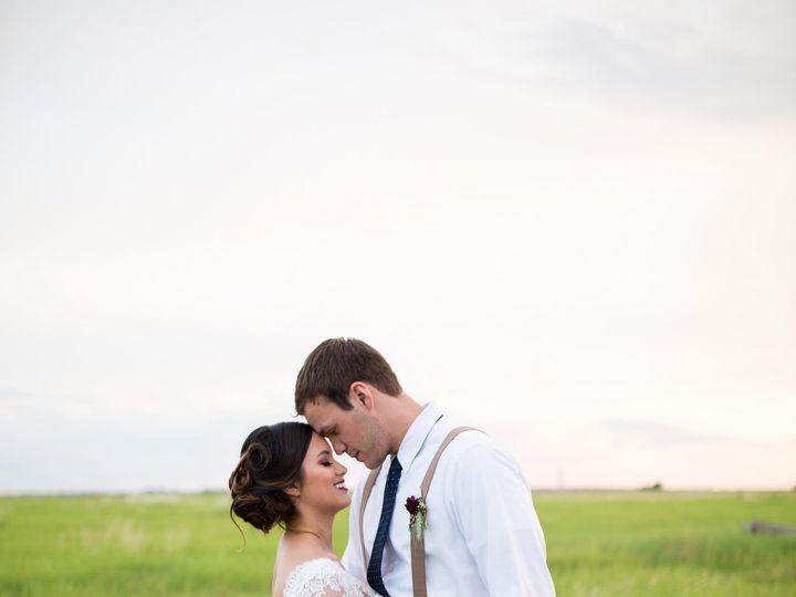 Tmx 1487704437385 Fallinspiredstyledweddinghillcountry 344 San Marcos wedding dress
