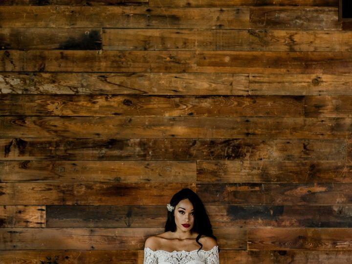 Tmx 1530034110 C8d62a901e954fff 1530034107 402a2129b725efd6 1530034203740 4 Finals 0084 Adjust San Marcos wedding dress