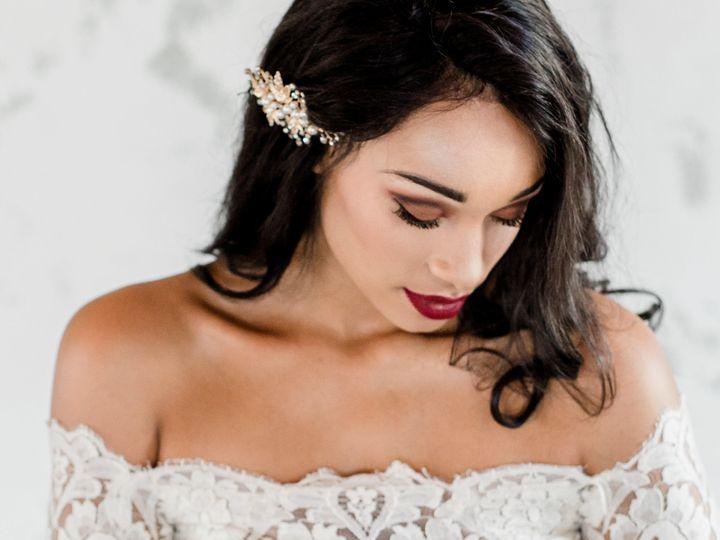 Tmx 1530034113 Bd4856633ab61fee 1530034111 39f737ee3fc5ebf9 1530034210662 5 Finals 0088 San Marcos wedding dress