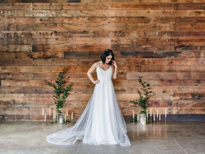 Tmx 1530034123 945dd413c4b1c4f8 1530034120 9ed3916ee7aa407b 1530034218727 6 Finals 0100 San Marcos wedding dress