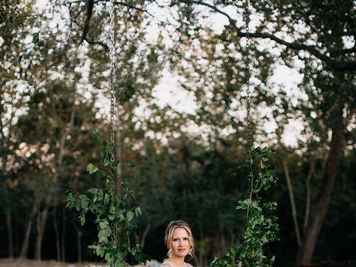 Tmx Kdresspic4 51 908680 158440563919894 San Marcos wedding dress