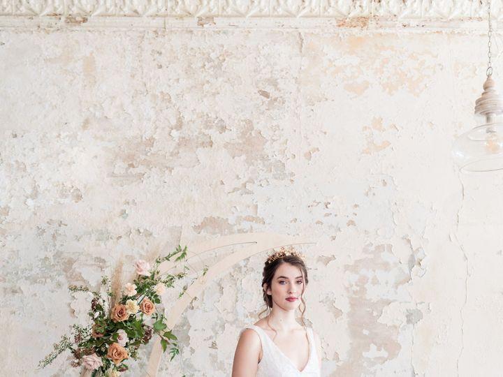 Tmx Moonnlight And Moss 1009 51 908680 158440415761573 San Marcos wedding dress