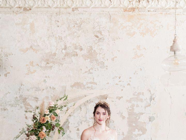Tmx Moonnlight And Moss 1042 51 908680 158440534457033 San Marcos wedding dress