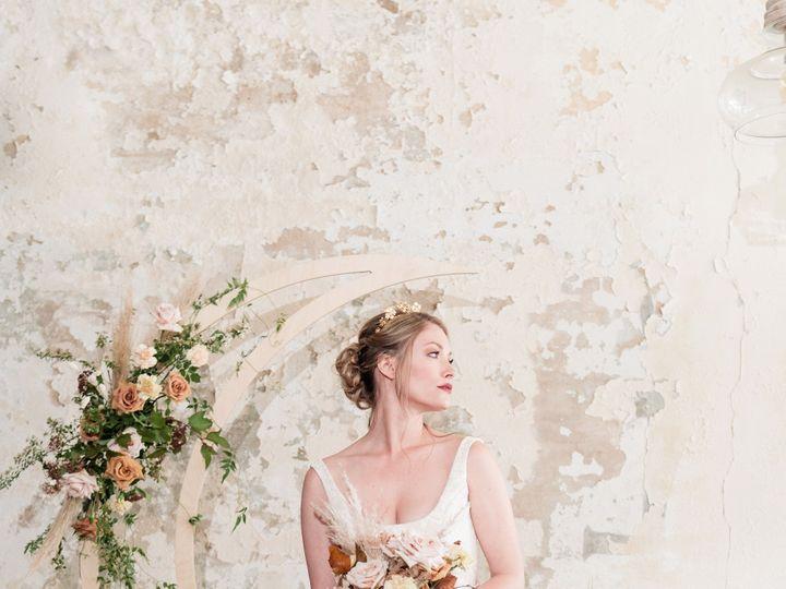 Tmx Moonnlight And Moss 1074 51 908680 158440535993424 San Marcos wedding dress