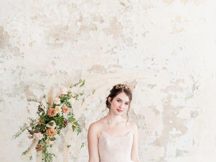 Tmx Moonnlight And Moss 1087 51 908680 158440536570102 San Marcos wedding dress