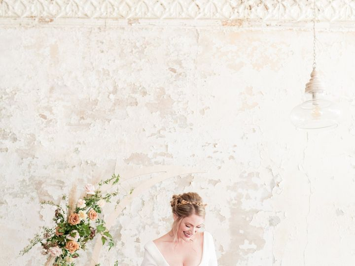 Tmx Moonnlight And Moss 1101 51 908680 158440537952412 San Marcos wedding dress
