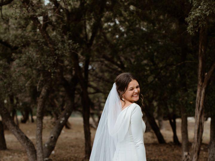 Tmx Shandee Dane San Marcos Wedding Brooke Taelor Photography 385 51 908680 158440543362265 San Marcos wedding dress