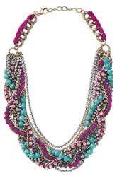 Tmx 1310204151560 Bamboleo Trenton wedding jewelry