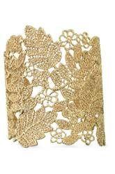 Tmx 1310204230560 Lacecuff Trenton wedding jewelry