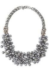 Tmx 1310204244920 Isadorapearlbib Trenton wedding jewelry