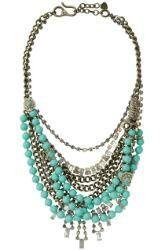 Tmx 1310204266967 Marchesa Trenton wedding jewelry