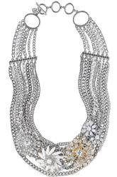Tmx 1310204292685 Metropolitan Trenton wedding jewelry