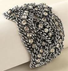 Tmx 1310204394076 Petra Trenton wedding jewelry