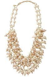 Tmx 1310204406514 Sofiapearlbib Trenton wedding jewelry