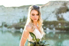 Christy Archibald Photography