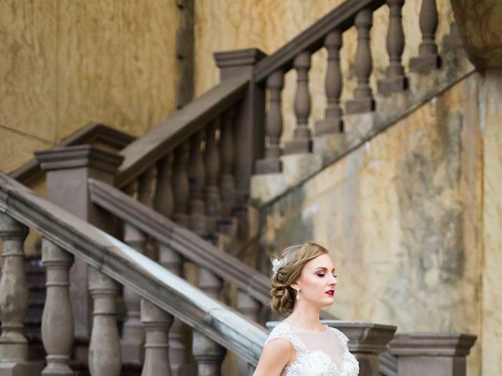 Tmx 1481252850276 Abcap0349 Dallas, TX wedding photography