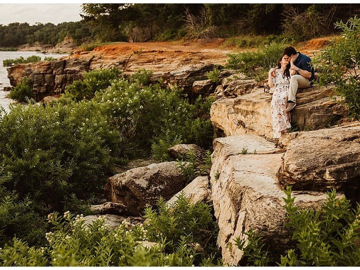 Tmx 2020 07 07 0002 51 658680 159417069062584 Dallas, TX wedding photography