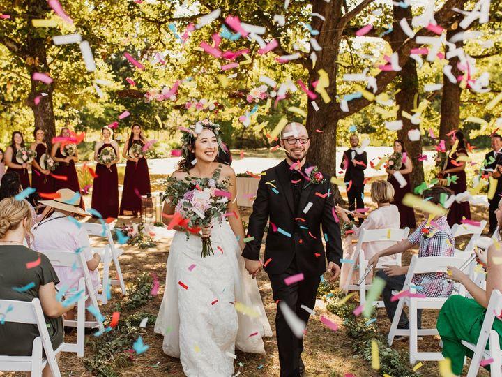 Tmx Agw Cap 2151 51 658680 159416854975449 Dallas, TX wedding photography