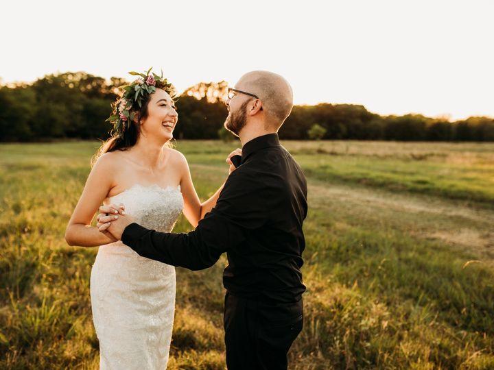 Tmx Agw Cap 3109 51 658680 159416857061786 Dallas, TX wedding photography
