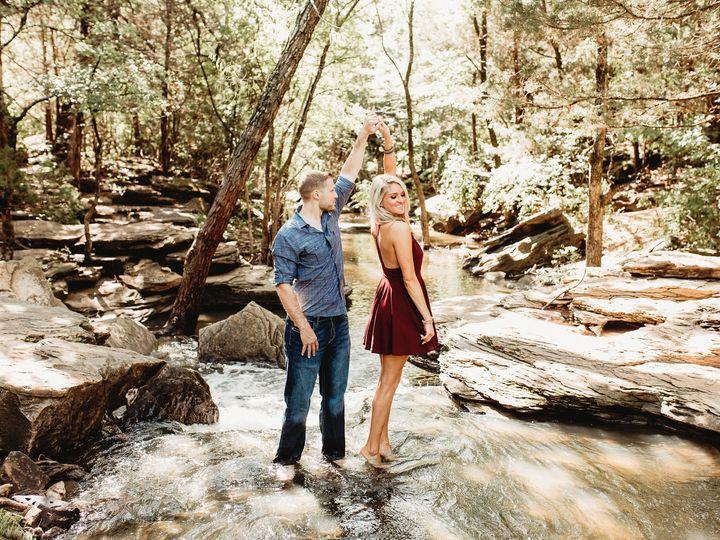 Tmx Aje Cap 2173 Forweb 51 658680 1562605444 Dallas, TX wedding photography