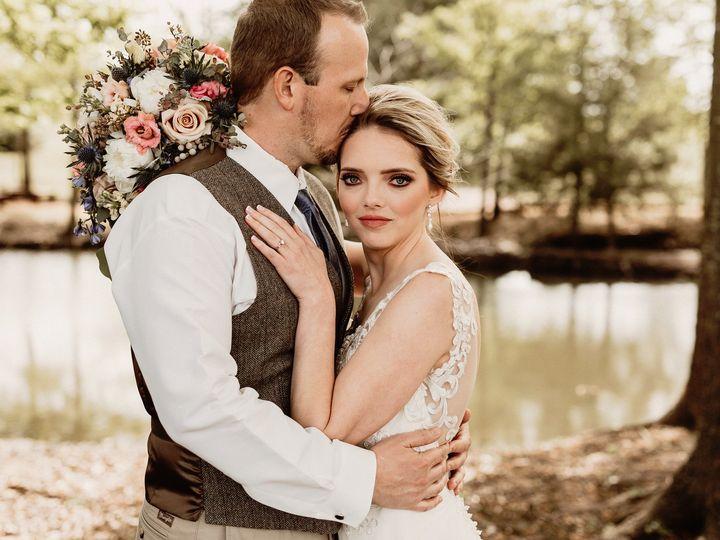 Tmx Arw Cap 1483 Forweb 51 658680 1562606373 Dallas, TX wedding photography