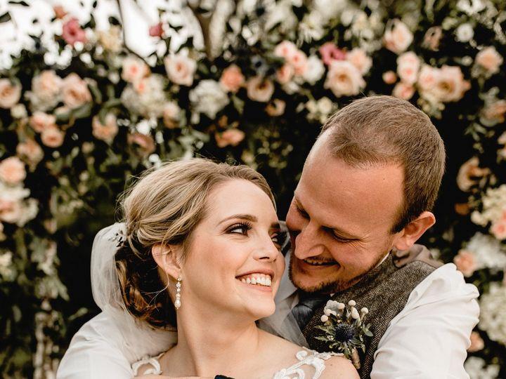 Tmx Arw Cap 3058 Forweb 51 658680 1562606374 Dallas, TX wedding photography
