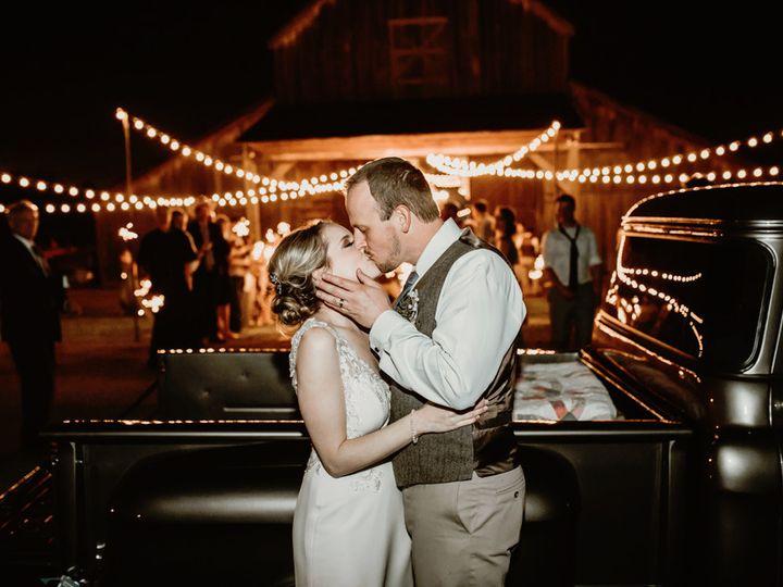 Tmx Arw Cap 4237 Forweb 51 658680 1562606406 Dallas, TX wedding photography