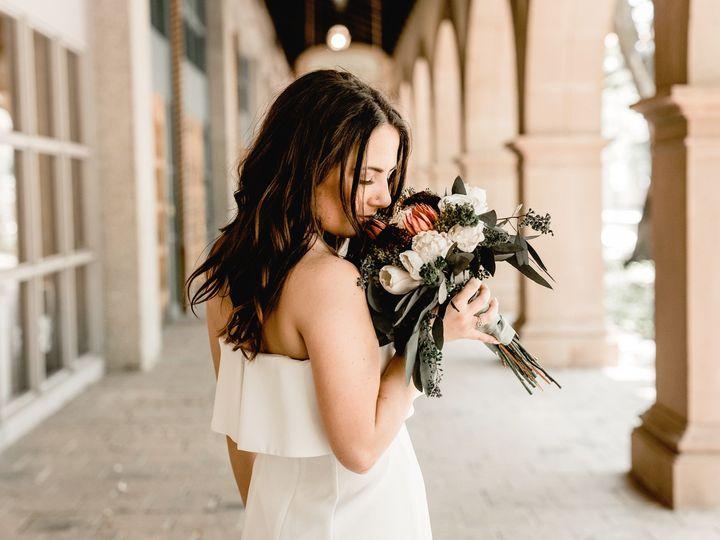 Tmx Arw Cap 7198 Forweb 51 658680 1562605575 Dallas, TX wedding photography