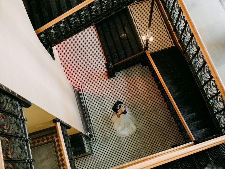Tmx Cap 0056 2 51 658680 Dallas, TX wedding photography