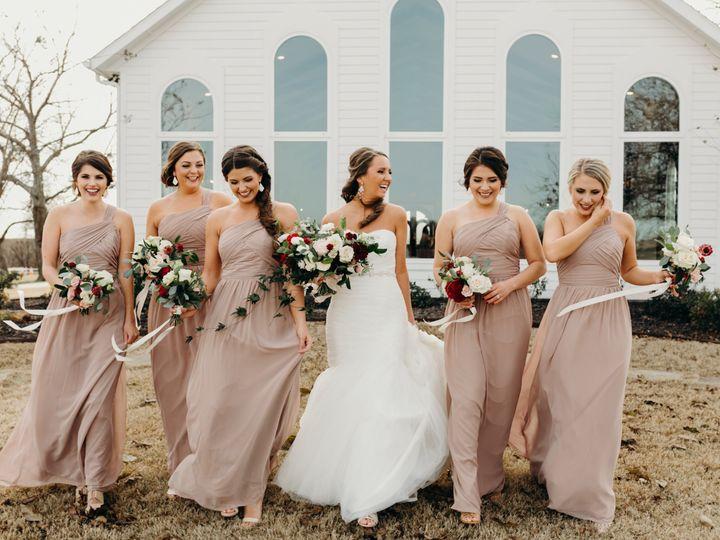 Tmx Cap 0367 51 658680 Dallas, TX wedding photography
