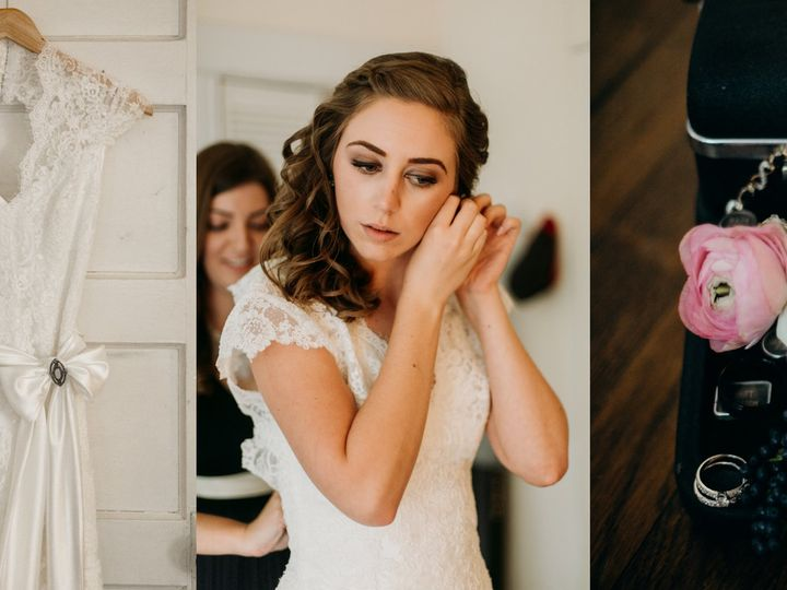 Tmx Cap 0386 51 658680 Dallas, TX wedding photography