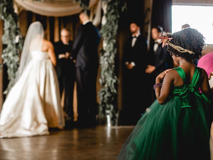 Tmx Cap 0502 51 658680 Dallas, TX wedding photography