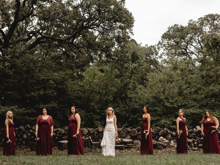 Tmx Cap 0596 51 658680 Dallas, TX wedding photography