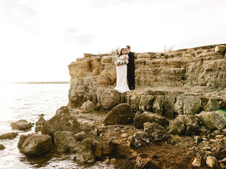 Tmx Cap 0656 51 658680 Dallas, TX wedding photography