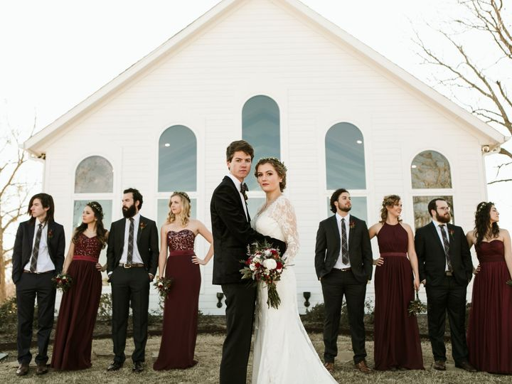 Tmx Cap 0999 51 658680 Dallas, TX wedding photography