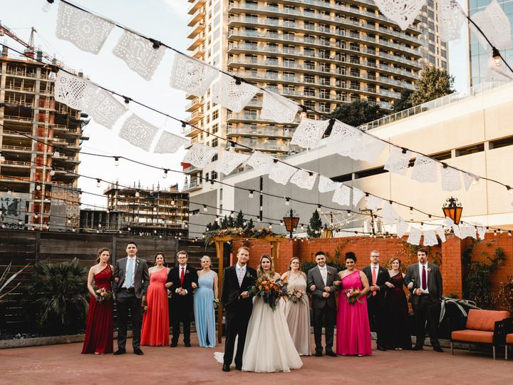 Tmx Cap 1213 51 658680 Dallas, TX wedding photography