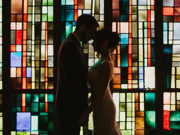 Tmx Cap 2126 2 51 658680 Dallas, TX wedding photography