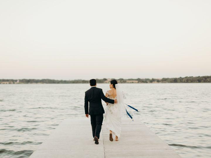 Tmx Cap 3002 51 658680 Dallas, TX wedding photography
