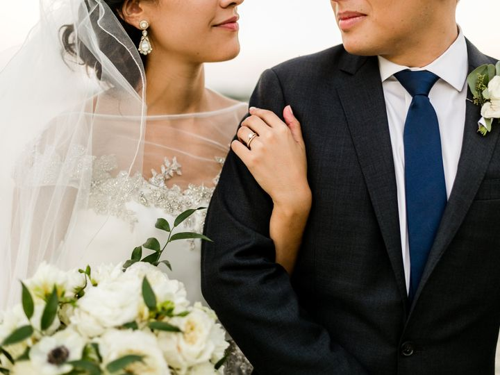 Tmx Cap 3092 51 658680 Dallas, TX wedding photography