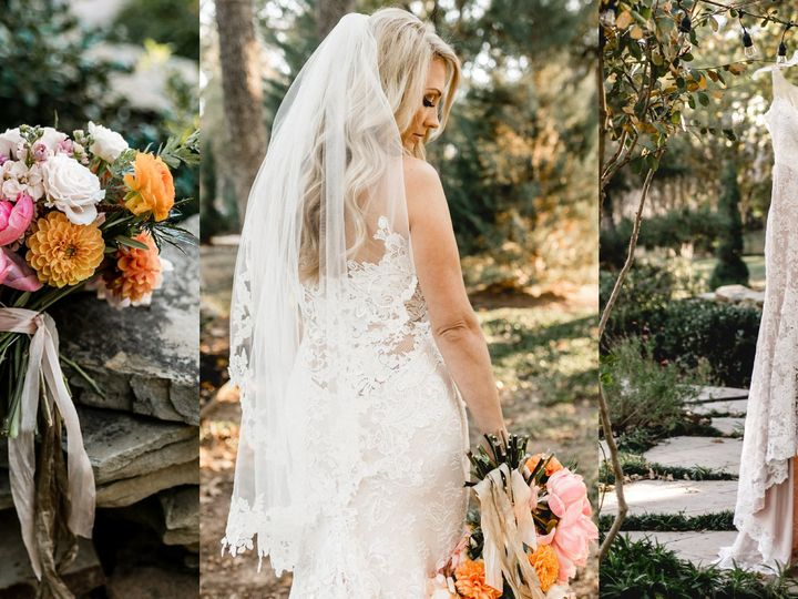 Tmx Cap 6445 51 658680 Dallas, TX wedding photography