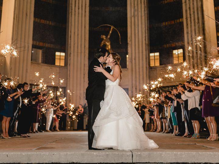 Tmx Cap 7111 51 658680 Dallas, TX wedding photography