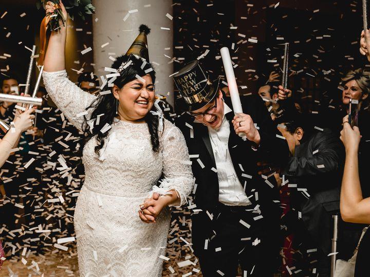 Tmx Cap 8899 51 658680 Dallas, TX wedding photography