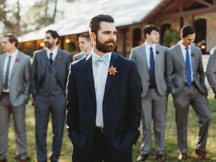 Tmx Cap 9240 51 658680 Dallas, TX wedding photography