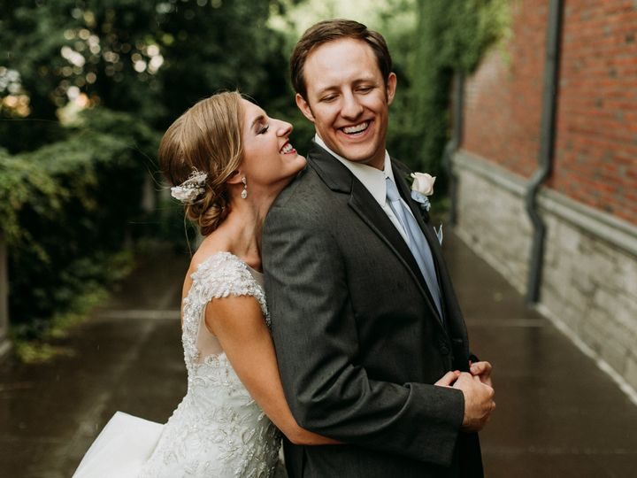 Tmx Cap 9682 51 658680 Dallas, TX wedding photography